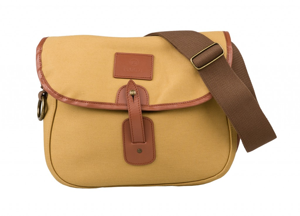 Hardy_Brook_Classic_Bag