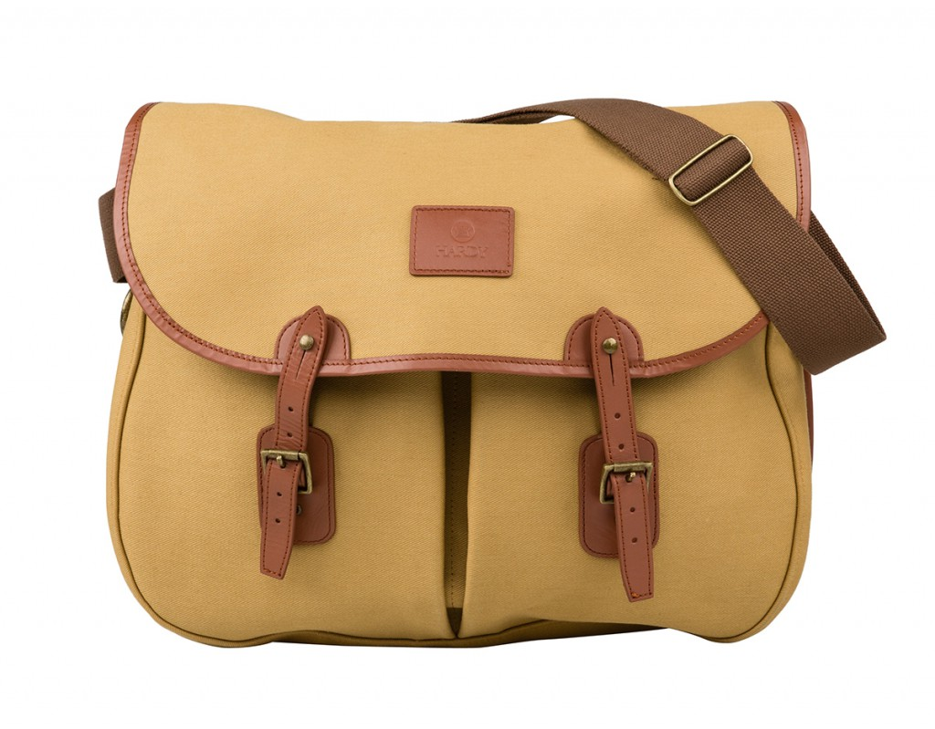 Hardy_Carryall_Classic_Bag