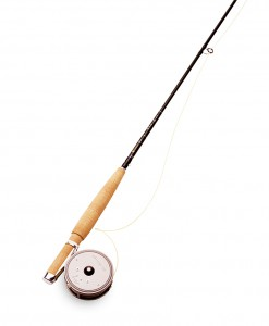 Hardy_Glass_Rod_and_reel