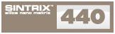 sintrix440_brown